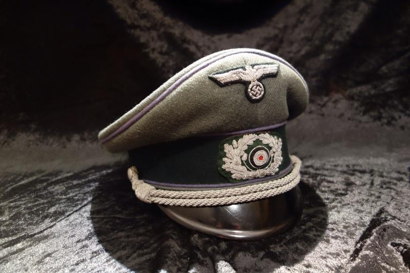 Ma collection de  casquettes apres 1 an de collection [ maj le 10/02/16] Image45