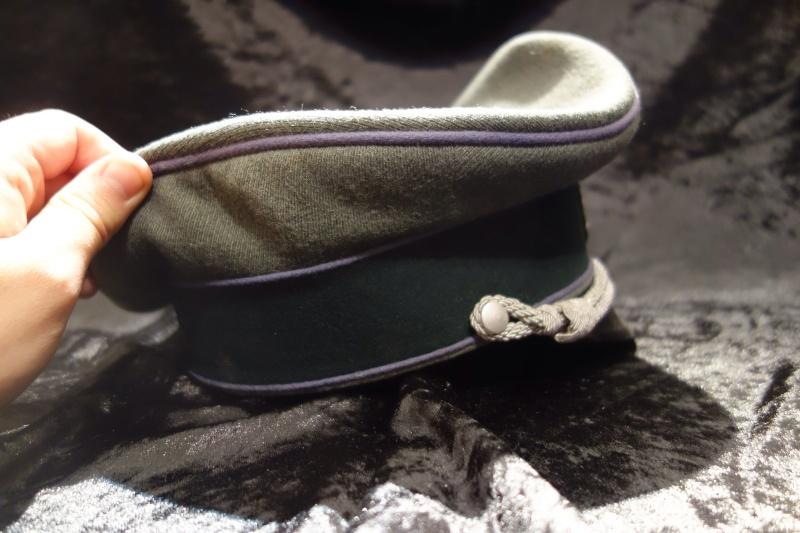 Ma collection de  casquettes apres 1 an de collection [ maj le 10/02/16] Image46