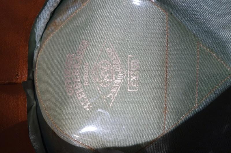 Ma collection de  casquettes apres 1 an de collection [ maj le 10/02/16] Image47