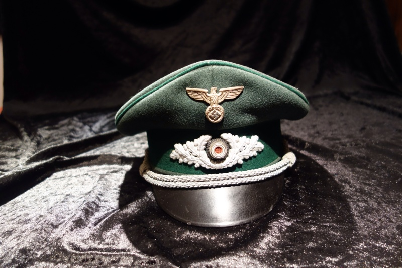 Ma collection de  casquettes apres 1 an de collection [ maj le 10/02/16] Image49