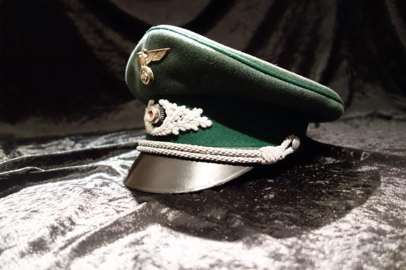 Ma collection de  casquettes apres 1 an de collection [ maj le 10/02/16] Image50