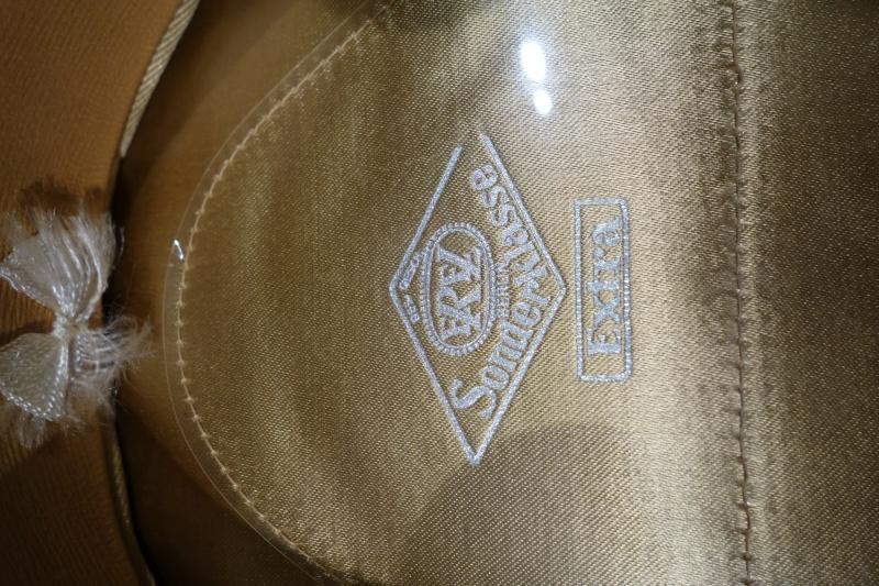 Ma collection de  casquettes apres 1 an de collection [ maj le 10/02/16] Image51