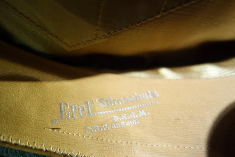 Ma collection de  casquettes apres 1 an de collection [ maj le 10/02/16] Image52