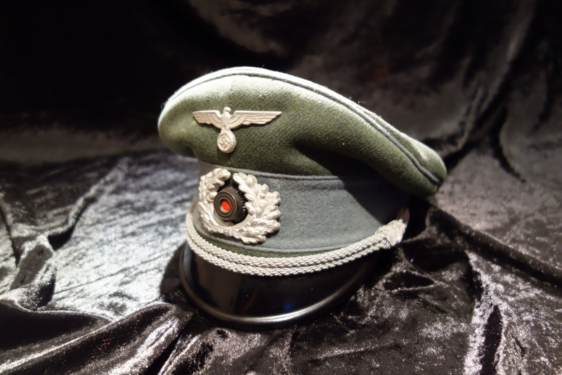 Ma collection de  casquettes apres 1 an de collection [ maj le 10/02/16] Image53