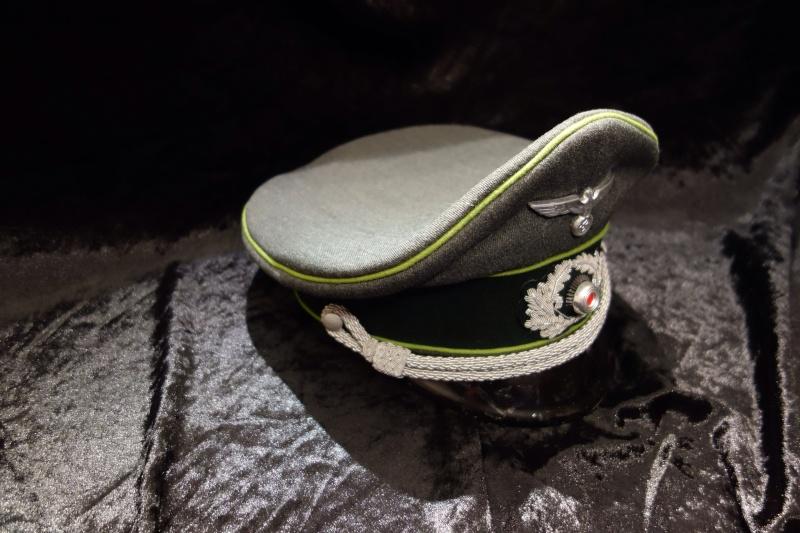 Ma collection de  casquettes apres 1 an de collection [ maj le 10/02/16] Image57