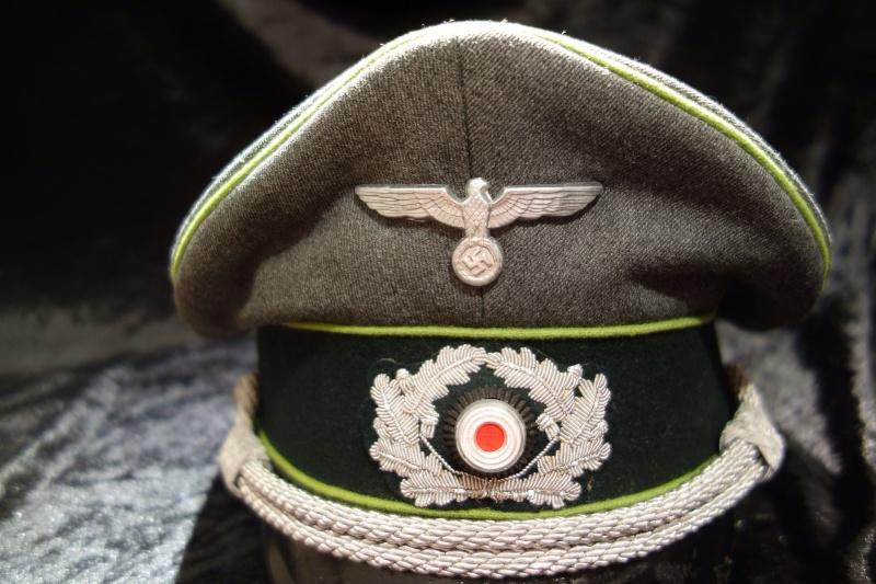 Ma collection de  casquettes apres 1 an de collection [ maj le 10/02/16] Image58