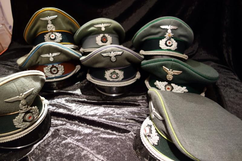 Ma collection de  casquettes apres 1 an de collection [ maj le 10/02/16] Image60