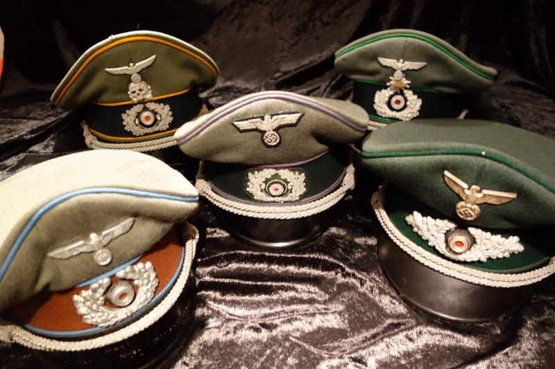 Ma collection de  casquettes apres 1 an de collection [ maj le 10/02/16] Image61