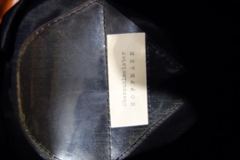 Ma collection de  casquettes apres 1 an de collection [ maj le 10/02/16] Image64