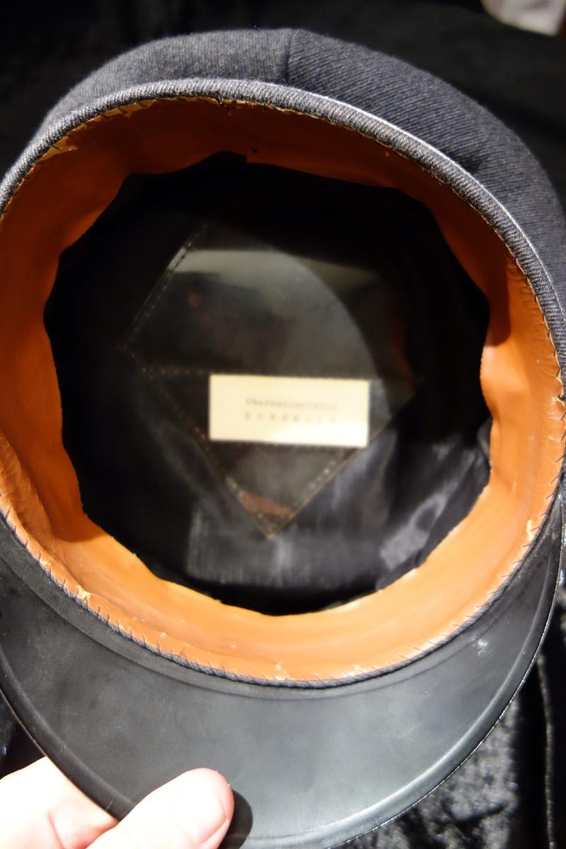 Ma collection de  casquettes apres 1 an de collection [ maj le 10/02/16] Image65