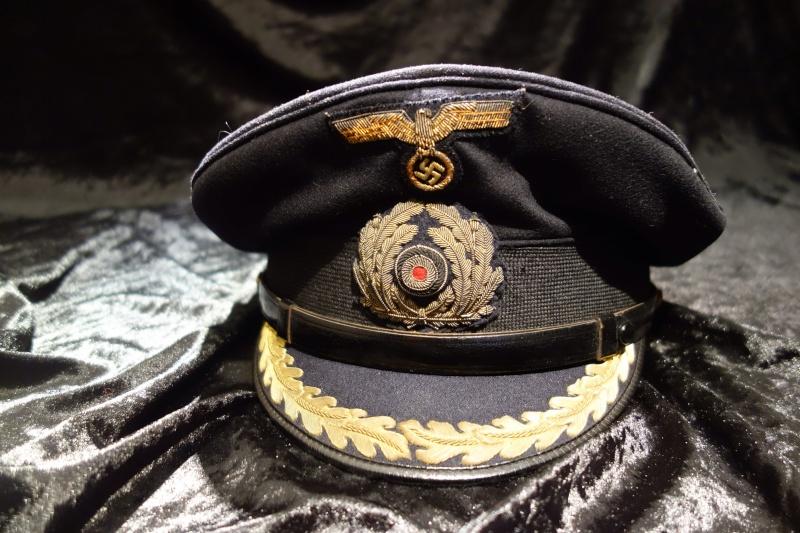 Ma collection de  casquettes apres 1 an de collection [ maj le 10/02/16] Image68