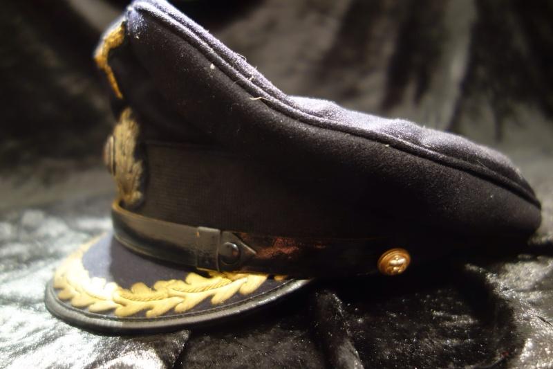 Ma collection de  casquettes apres 1 an de collection [ maj le 10/02/16] Image69
