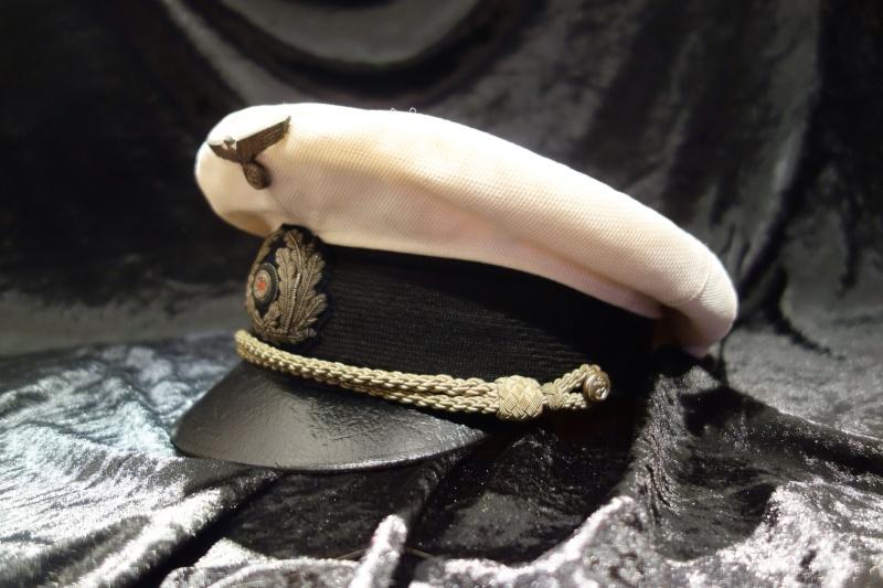 Ma collection de  casquettes apres 1 an de collection [ maj le 10/02/16] Image73