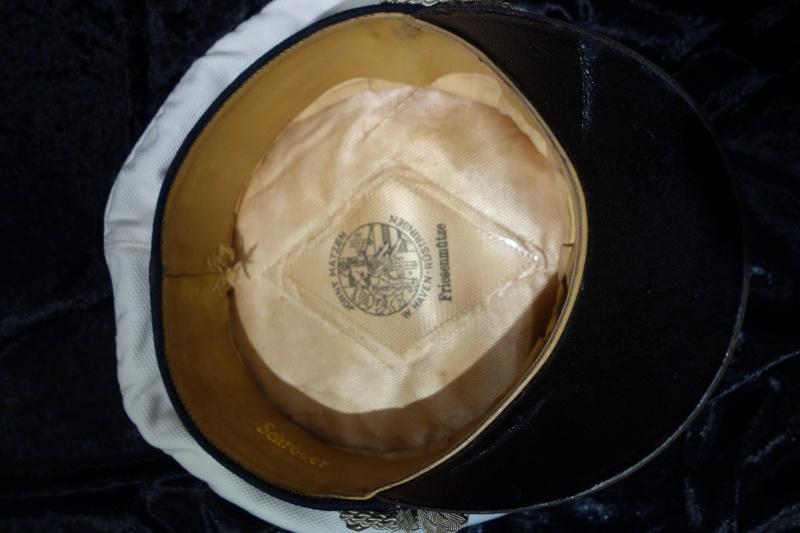 Ma collection de  casquettes apres 1 an de collection [ maj le 10/02/16] Image74