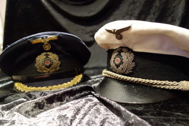 Ma collection de  casquettes apres 1 an de collection [ maj le 10/02/16] Image75