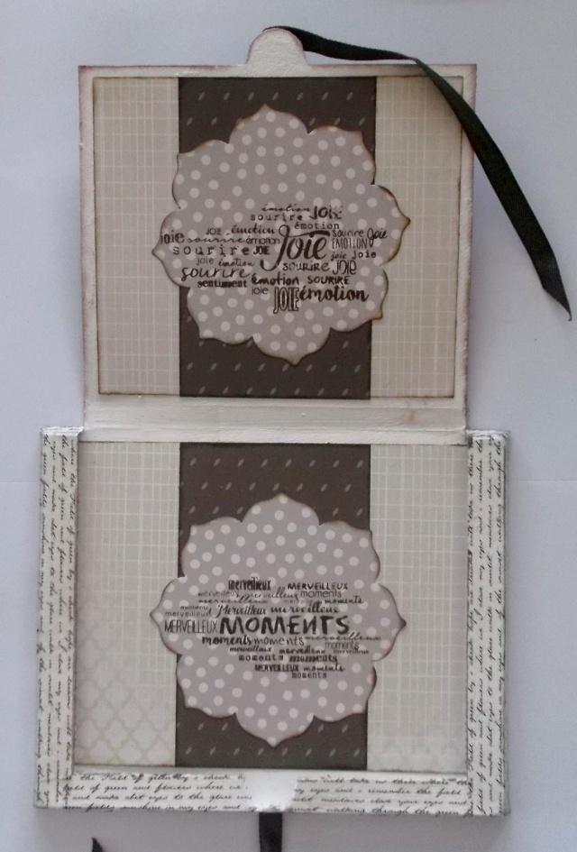 Customisation boîte de chocolats Merci - Page 2 Dscf2329