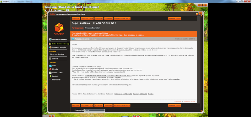 attention tentative de hack en se fesant passer pour ankama Mail_d10