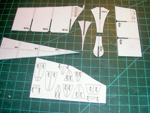 Prinz Eugen 1:200 von Hachette, gebaut von Herbie - Seite 5 Pict3252