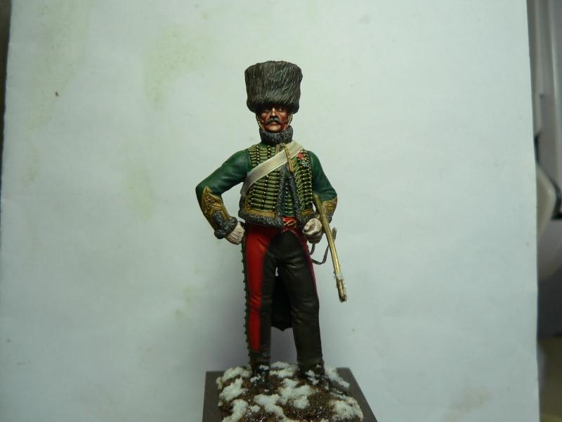 7eme hussard - tenue de campagne P1060222