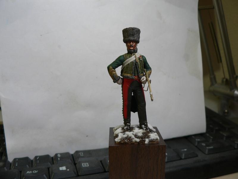 7eme hussard - tenue de campagne P1060223