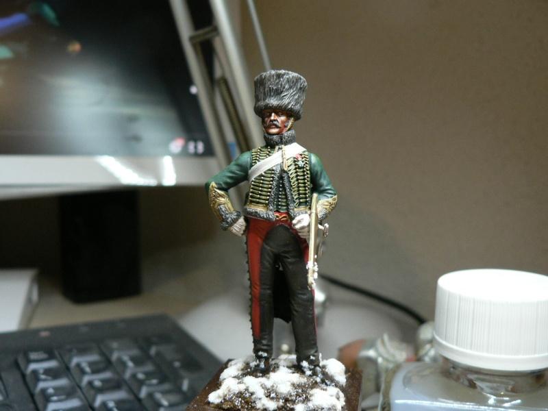 7eme hussard - tenue de campagne P1060224