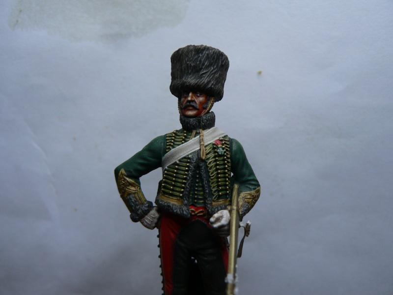 7eme hussard - tenue de campagne P1060227