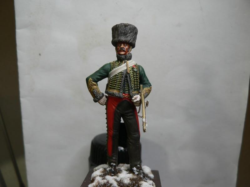 7eme hussard - tenue de campagne P1060310