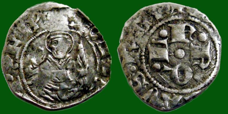 identification monnaie Aqlar10
