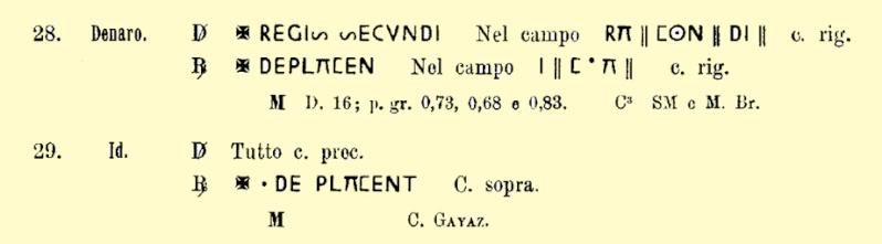 Médiévale à identifier, SVP ! Cni_9_10