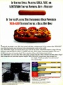 Les pubs magazines JV des années 90 29071_10