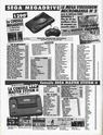 Les pubs magazines JV des années 90 Consol11