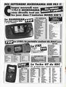 Les pubs magazines JV des années 90 Consol12