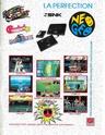 Les pubs magazines JV des années 90 Consol13