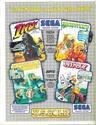 Les pubs magazines JV des années 90 Consol14