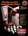 Les pubs magazines JV des années 90 Neogeo10