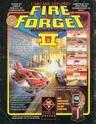 Les pubs magazines JV des années 90 Player10