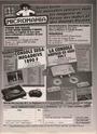 Les pubs magazines JV des années 90 Player12