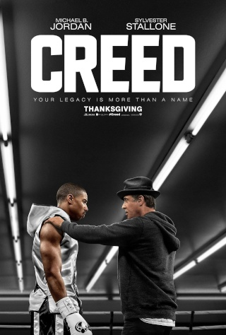 LES SORTIES CINE - Page 4 Creed-10