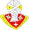Bienna Killers - MV Logo_210