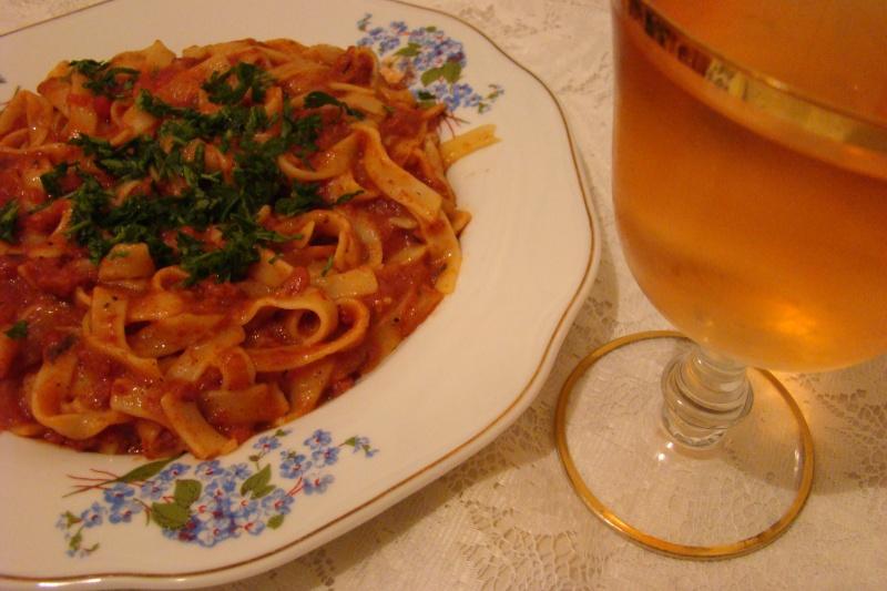 Gustări  şi  aperitive 01210