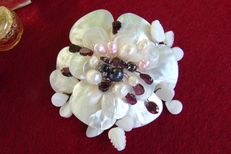 """""""Flori de piatră-Bijoux"""" albumul I-bijuterii artizanale marca Didina Sava - Pagina 7 02110"""