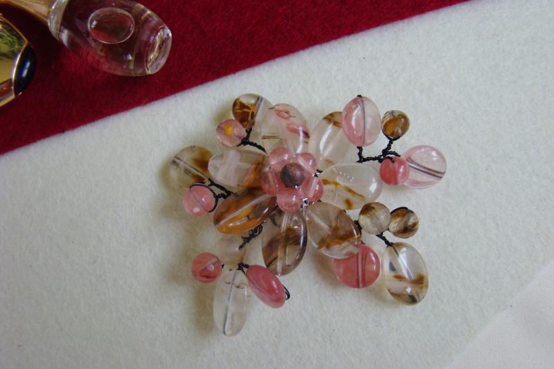 """""""Flori de piatră-Bijoux"""" albumul I-bijuterii artizanale marca Didina Sava - Pagina 7 02610"""