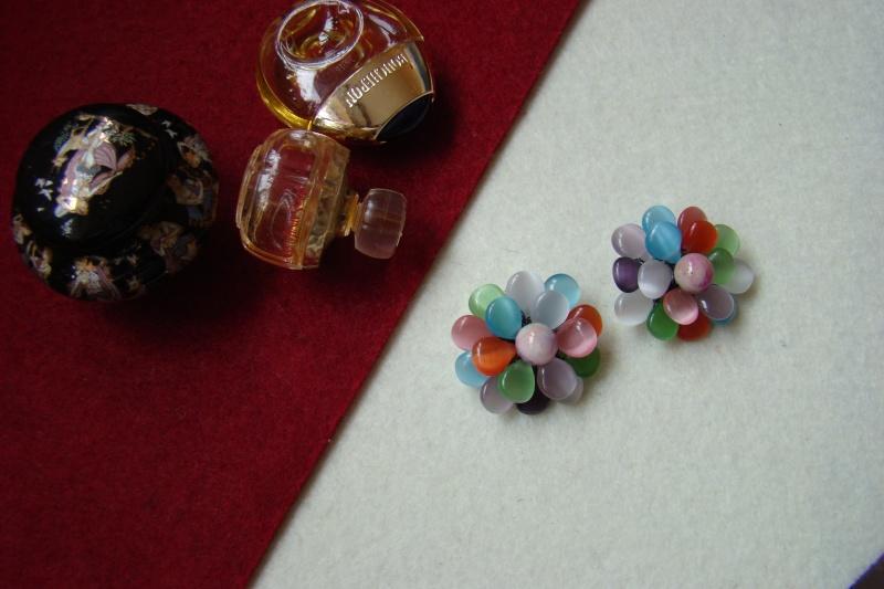 """""""Flori de piatră-Bijoux"""" albumul I-bijuterii artizanale marca Didina Sava - Pagina 6 Colie174"""
