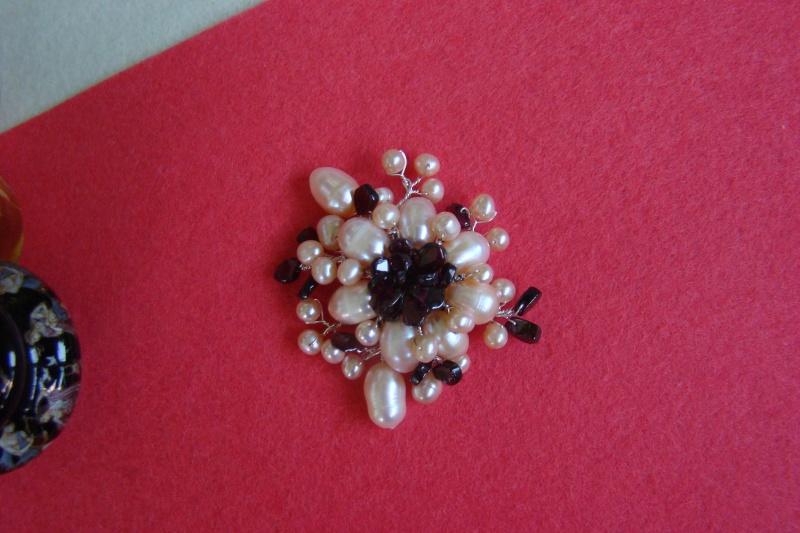 """""""Flori de piatră-Bijoux"""" albumul I-bijuterii artizanale marca Didina Sava - Pagina 7 Colier56"""