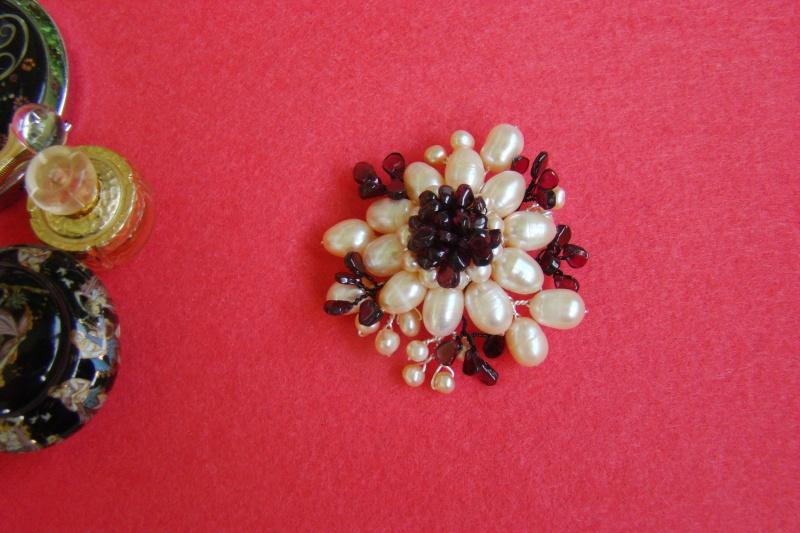 """""""Flori de piatră-Bijoux"""" albumul I-bijuterii artizanale marca Didina Sava - Pagina 7 Colier88"""