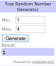 Loterie Spéciale Huppermage Sans-t17