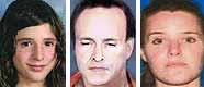 Lexis Roberts -- Found Deceased 10/8/10, Suellen Roberts -- Found Deceased 11/15/10 Lexis_10