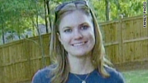Meredith Emerson - Judge Denies Release of Photos Story_10