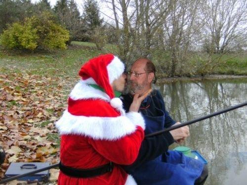 Le père Noel est des Nôtres Bild0010