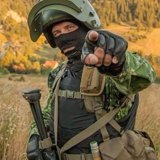 Le russe c'est le bien ! 10643710